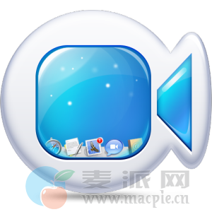 Apowersoft Mac Screen Recorder 2.7.8