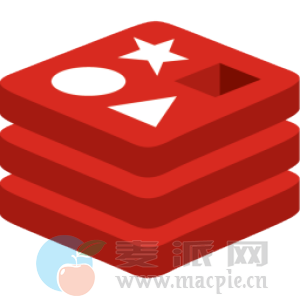 Redis Desktop Manager 0.8.8.33