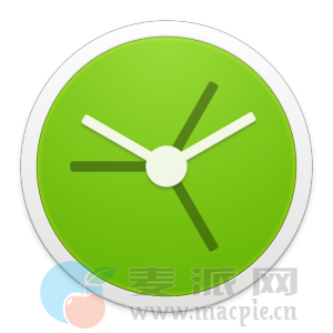 World Clock 1.4.1