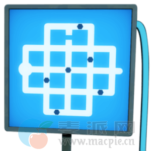 见证者(The Witness) 1.0.8