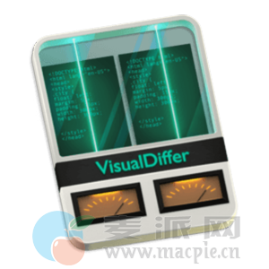 VisualDiffer 1.7.0
