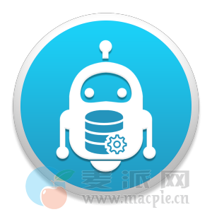 RoboDB MySQL Database Manager 1.0.0