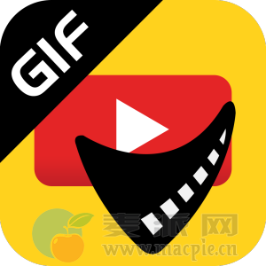 AnyMP4 Video 2 GIF Maker 1.0.17