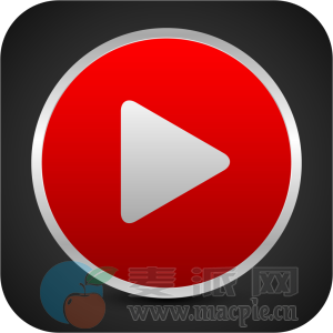 Flix Player for YouTube 2.1.1