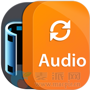 Aiseesoft Audio Converter for Mac 9.2.6