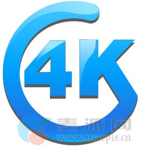 Aiseesoft 4K Converter for Mac 9.2.6