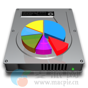 iPartition 3.6.0