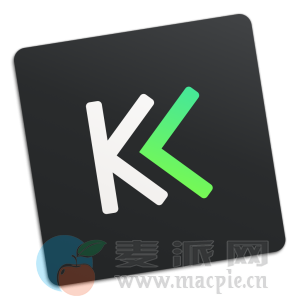 KeyKey Typing Tutor 2.7.9