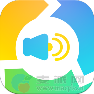 AppleMacSoft AudioBook Converter 5.1.2