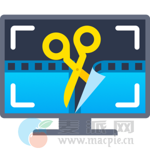 Movavi Screen Capture Studio 10.0.0