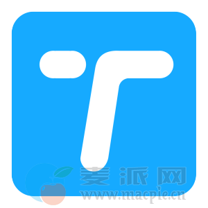 Wondershare TunesGo 9.7.3