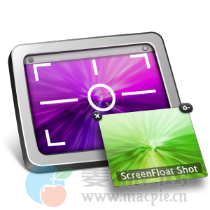 ScreenFloat 1.5.16