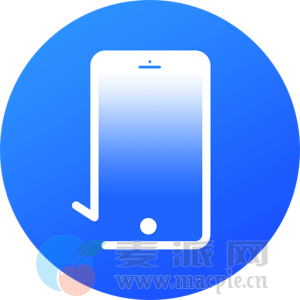 Joyoshare iPhone Data Recovery 2.1.0.37