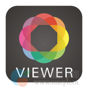 WidsMob Viewer 2.10