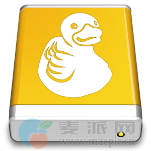 Mountain Duck 4.0.0.16449 Beta