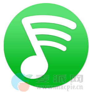 Spotify Audio Converter Platinum 1.2.1