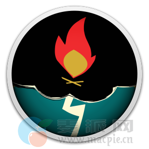 洪潮之焰(The Flame in the Flood) 4.9.2
