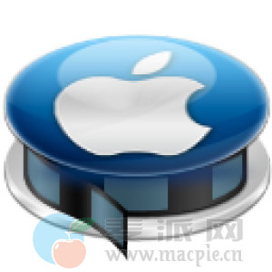 Mac Video Downloader 3.7.0