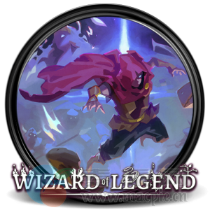 传说法师(Wizard of Legend) 1.11.28558