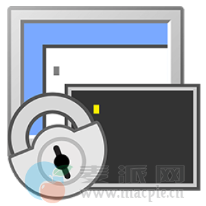 SecureCRT 8.5.3