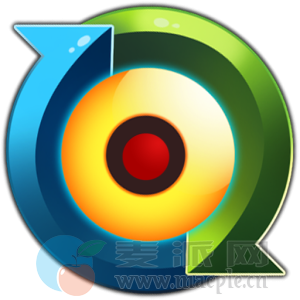 WinX DVD Ripper for Mac 6.5.3 (20200630)