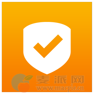 Symantec Endpoint Protection 14.2.4811.1100