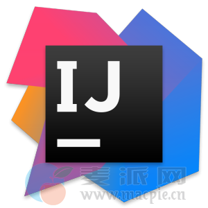 IntelliJ IDEA 2019.2