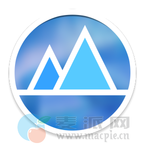 App Cleaner & Uninstaller 7.0.1