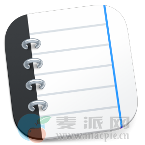 Notebooks 2.3.1