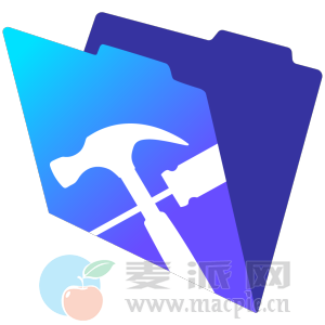 FileMaker Pro Advanced 19.0.1.116