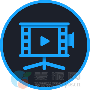 Movavi Video Editor Business 15.5.0
