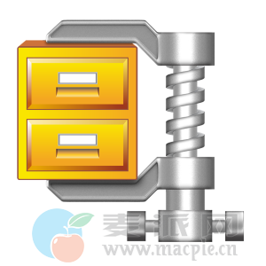 WinZip for Mac 7.0.4565