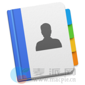 BusyContacts 1.5.0