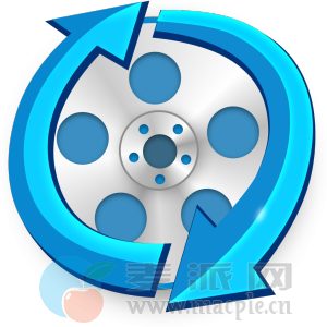 Aimersoft Video Converter Ultimate 11.6.6.1