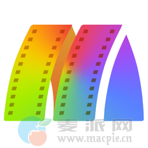 MovieMator Video Editor Pro 3.1.0