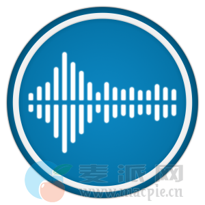 Easy Audio Mixer 2.6.0
