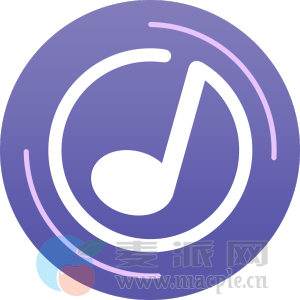 Sidify Apple Music Converter 2.0.0