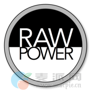 RAW Power 3.0.3