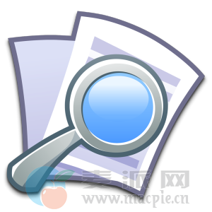 Duplicate Manager Pro 1.3.8