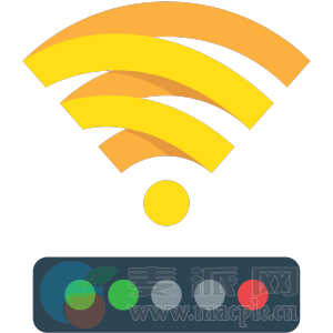 Wifi Signal Strength 2.1