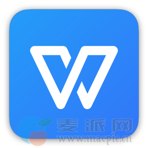 WPS Office for mac 2.0.1