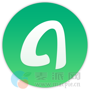 AnyTrans for Android 7.3.0.20191120