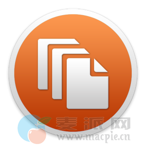 iCollections 6.7.3 Build 67303