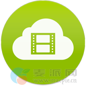 4K Video Downloader 4.12.3