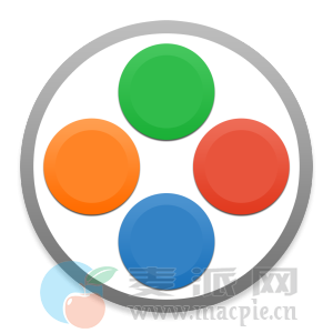 Duplicate File Finder 6.10