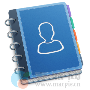 Contacts Journal CRM 2.2.3