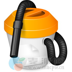 Catalina Cache Cleaner 15.0.6