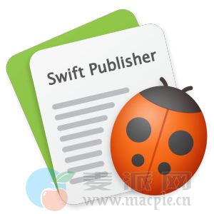 Swift Publisher 5.5.5