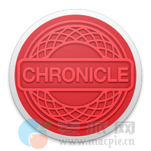 Chronicle 9.6.1