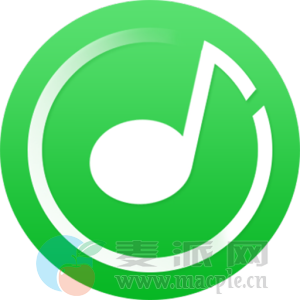 NoteBurner Spotify Music Converter 1.1.8